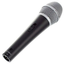 Beyerdynamic TG V35D S Microfono dinamico super cardioide con switch cavo XLR