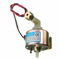 Fog Smoke Machine Oil Pump 400W/900W 18W 40DCB/30DCB 110V~220V