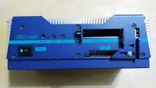 AAEON TF-AEC-6820B-A2  Industrial Embedded Control PC, 1GHz CPU, HDD 80GB