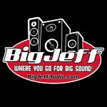 Big Jeff Online Inc.