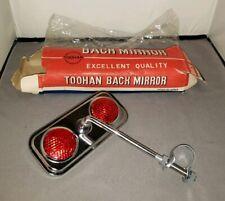Vintage Toohan Back Mirror NIB