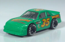 Matchbox Chevy Chevrolet Lumina Stock Car Good Year Scale Model