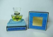 Lancome Climat Perfume 0,47 FL.OZ. 14mL Parfum (made in Holland under license)