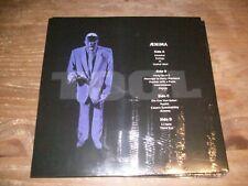 TOOL RARE 2 LP COULEURS AENIMA NEUF/SCELLE