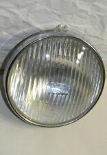 Mercedes Benz W123 240 280E 300D CD TD BMW E30 325e 325i M3 Bosch Foglight Lamp