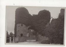 Strandgate Winchelsea Vintage RP Postcard Sussex Photo Co 197b