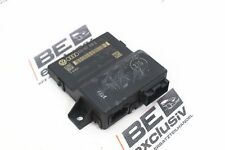 Original Audi S1 8X 2.0 TFSI Steuergerät Gateway Diagnose Interface 8U0907468WQ