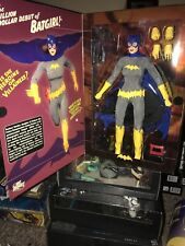 DC Comics Batgirl 13 Inch Deluxe Boxed Action Figure New
