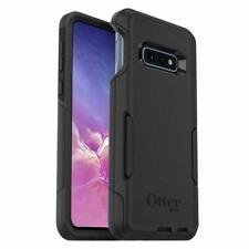 OTTERBOX Commuter Series Case for Galaxy S10e - Black