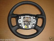 AUDI A4 A6 A8 ORIGINAL LENKRAD LEDER BEHEIZT NEU 4B0419091CC AS1 !!!!!!!!!!!!!