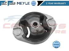 FOR AUDI A4 B6 B7 MANUAL 6 SPEED NEW LOWER GEAR BOX TRANSMISSION MOUNT MOUNTING