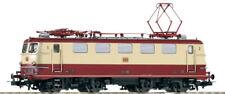 "Piko EXCLUSIVE ~ AC H0 51521 E41 452 DB Ep.III ""Rheingold Design"""