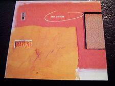 Sam Phillips - Love and Kisses USED CD 6 Songs 1994 Virgin