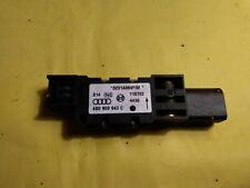 Audi A6 C5 1998-2005 Front  Crash Sensor 4B0959643C