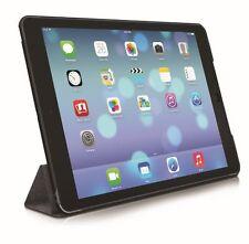 XtremeMac IPD-MF5-03 Funda Protectora Para Apple iPad 5 Gunmetal Twill BOX86 15 M
