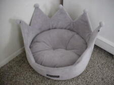 Dog Or Cat Bed Fit For A Queen Or King ~