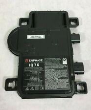 Enphase IQ7X Solar Microinverter IQ7X-96-ACM-US