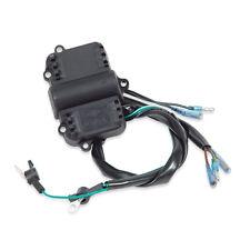Switch Box Bullet Connectors Mercury 6-25hp  339-7452A21