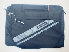 Rockport Laptop Carry Case Bag. New With Tags.