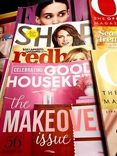 Wholesale Magazines for sale | eBay