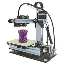 Mind 2 Market SkyWriter3D Desktop Mini 3D Printer
