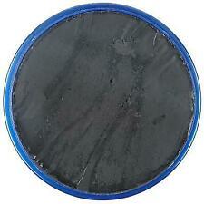 Snazaroo 1118111 18ml Face Paint - Black