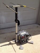 Sercel Opseis Wireles Seismic Relay Geophysical Data Acquisition Seismometer