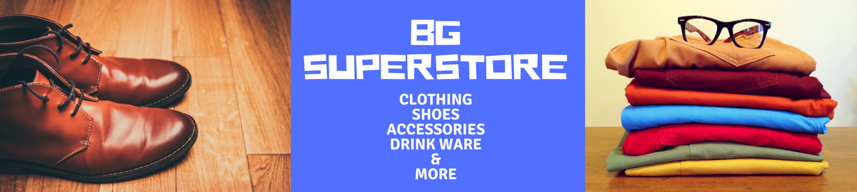 BG Superstore