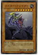 Yu-Gi-Oh Buster Blader YAP1-JP007 Ultra Rare Foil Mint