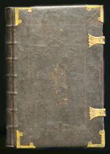 Peter Paul Rubens (Illustrator): Missale Romanum (1630).