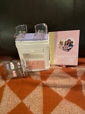 Mattel Barbie Doctor Happy Family Baby Furniture and Accessories NOB Lot