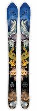 Icelantic Skis Shaman Chronicles 161cm, 173cm, 184cm NEW 2021