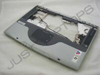 HP Compaq NX7010 Portátil Reposamuñecas Teclado Envolvente + Altavoces