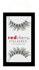 Red Cherry #WSP Lashes - 100% Human Hair False Eyelashes - High Quality Lashes!