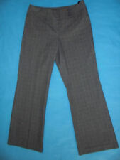 Wide Leg Leggings Petite Pants for Women