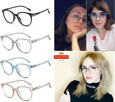 Blue Light Filter Computer Glasses for Blocking UV Anti Eye Fatigue Eyeglasses