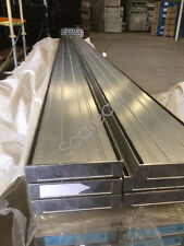3.6m Aluminium Plank For Sale Australian Standard All Sizes Available
