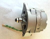 1645 W SC PMA 12 VAC 3PH / 14 MAGNETS! /  Wind Turbine Permanent Generator SB