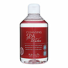 1 PC Koh Gen Do SPA Cleansing Water 300ml Skincare Cleanser Makeup Remover#18313