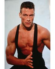 Van Damme, Jean-Claude [Lionheart] (4196) 8x10 Photo