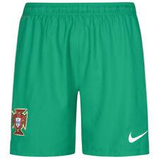 Short Nike Portugal Garcon Taille 12/13 ans Neuf et Authentique ( 152-158cm)