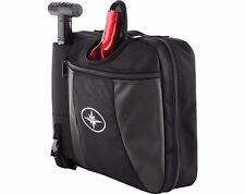 Polaris New OEM Tunnel Shovel Storage/Cargo Bag Pro-Ride IQ RMK Assault 2876015