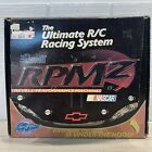 RPMZ The Ultimate RC Racing System Revell NASCAR Chevy Monte Carlo Sam Bass NEW*