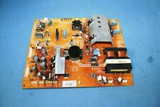 POWER SUPPLY DPS-298CP-9 A 2722 171 00866 REV:00 FOR PHILIPS 42PFL7404H /12 TV