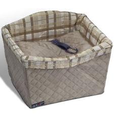 Solvit Jumbo Deluxe Pet Safety Seat