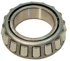 Axle Differential Bearing Rear,Front SKF NP343847