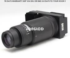 CCD CAMERA DALSA HS-80-08K40-00-R 90 days warranty VIA DHL (BEST OFFER )