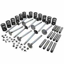 Valve Train Kit Compatible With Oliver 2150 2050 White 2 155 2 135