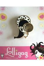 Pin By Bombastic Fantastic Lollipop Lolligag Hard Enamel