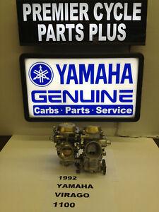 JFG RACING Moto PWM 40 MM Carburatore Carburatore Per Honda Yamaha Suzuki Kawasaki K.T.M Keihin 300cc 350cc 400cc ATV Dirt Bike